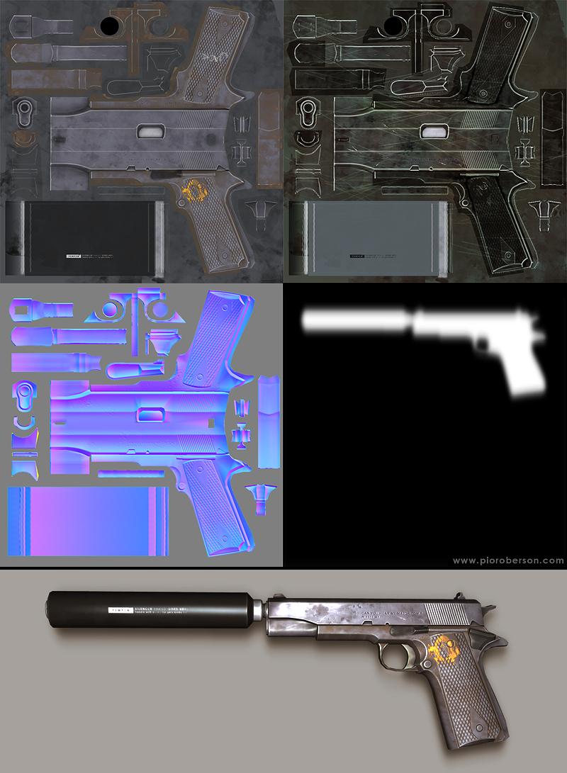http://www.pioroberson.com/modelpages/pior_snake_gun_001.png